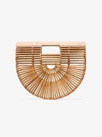 cult-gaia-brown-ark-small-bamboo-clutch-bag_12744961_13441012_800