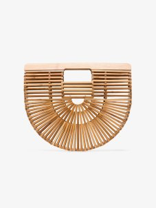 cult-gaia-brown-ark-small-bamboo-clutch-bag_12744961_13441012_800