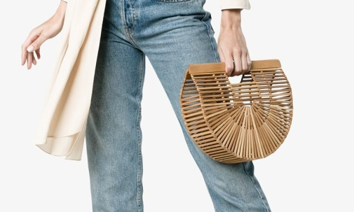 cult-gaia-brown-ark-small-bamboo-clutch-bag_12744961_13441019_800